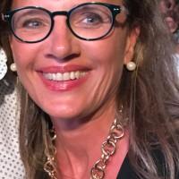 Angela Nocco