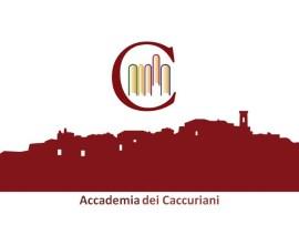 logo accademia2
